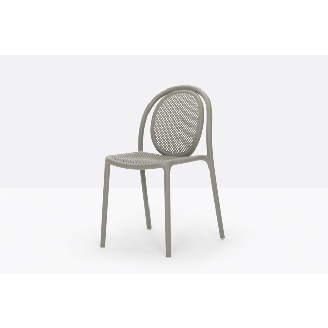 CHAISE REMIND 100% RECYCLEE