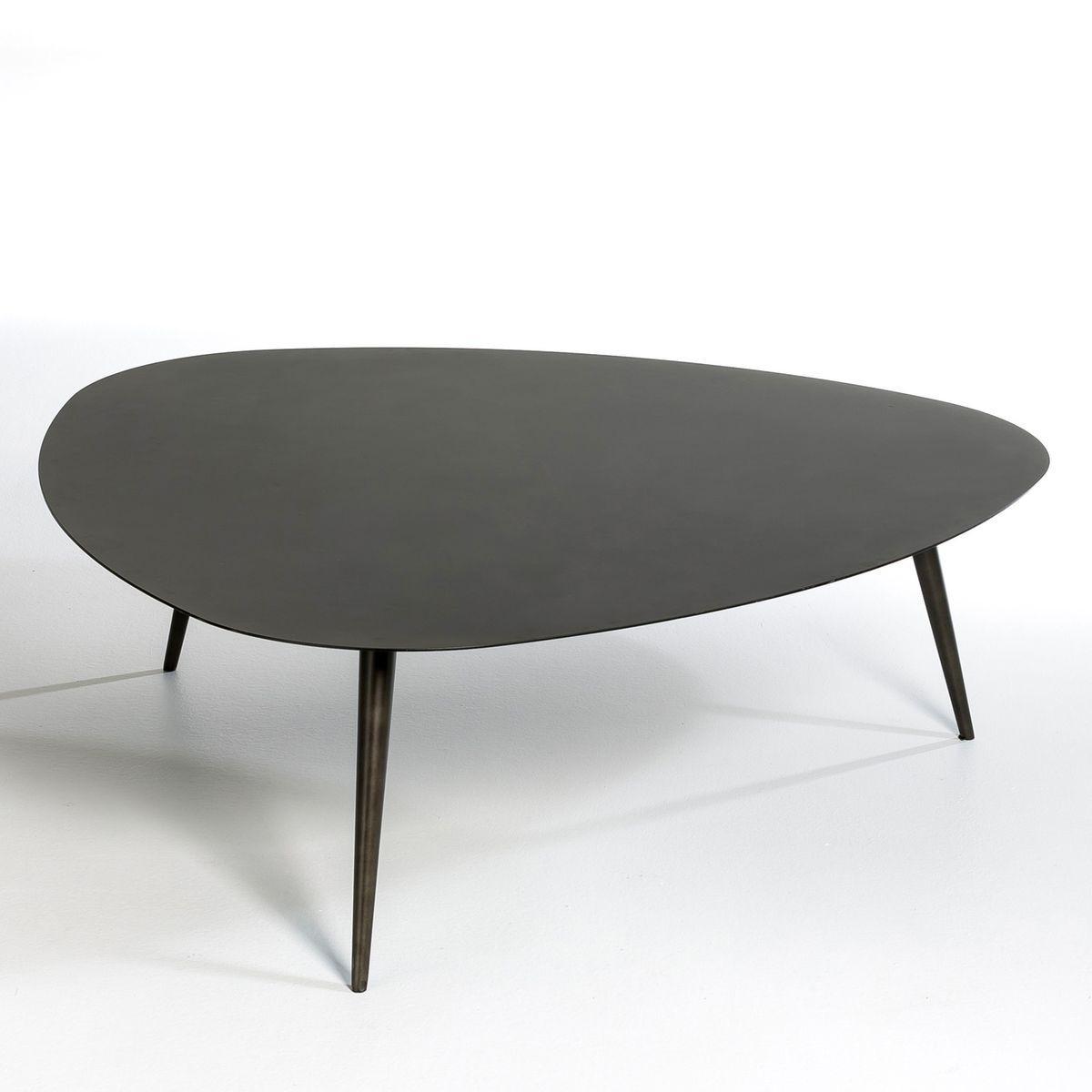 table basse theoleine grande. Black Bedroom Furniture Sets. Home Design Ideas