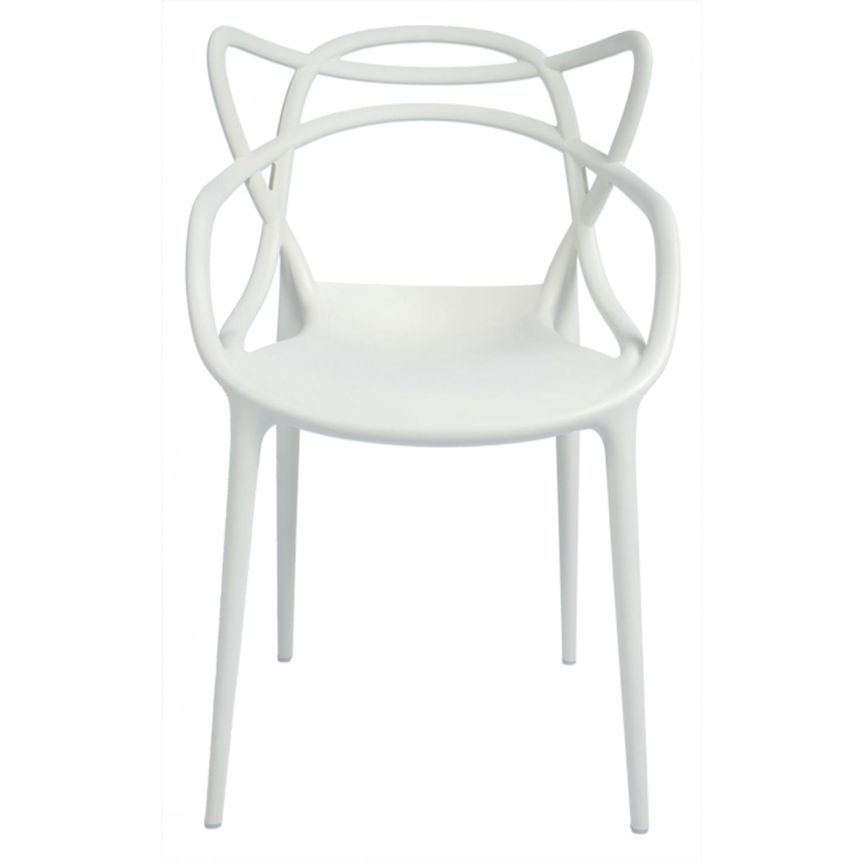 fauteuil masters fauteuils assises nos produits. Black Bedroom Furniture Sets. Home Design Ideas