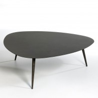 TABLE BASSE THEOLEINE - GRANDE