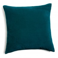 COUSSIN CANO