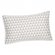 COUSSIN LENY