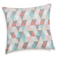 COUSSIN LUCIA