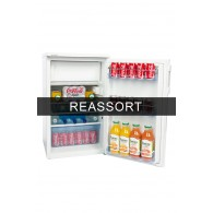 REASSORT PACK EVENT SANS ALCOOL