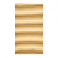 TAPIS ARNE YELLOW