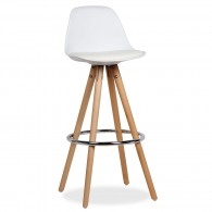 TABOURET NORS