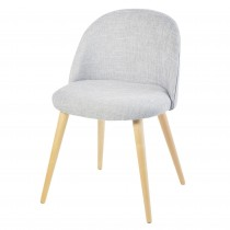 CHAISE LILY GRIS