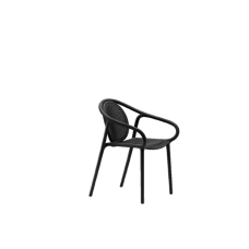 FAUTEUIL REMIND